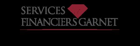 GFS_logo_fr-01